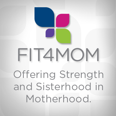 FIT4MOM-Ad_Zooma400x400B.jpg